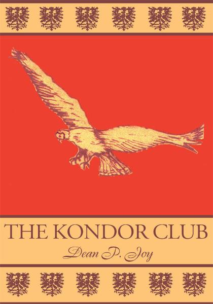 The Kondor Club