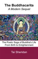 online magazine -  The Buddhacarita: A Modern Sequel: The Poetic Saga of Buddha's Life from Birth to Enlightenment