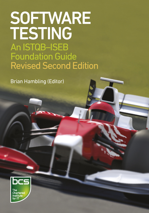Software Testing By: Angelina Samaroo,Brian Hambling,Geoff Thompson,Peter Morgan,Peter Williams