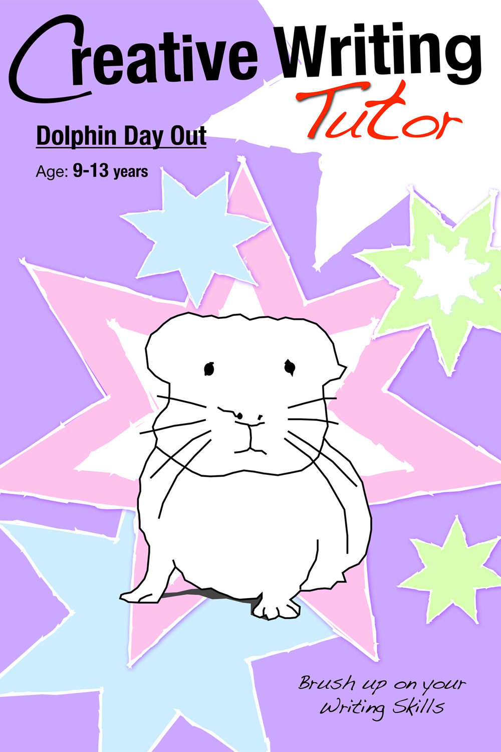 Dolphin Day Out