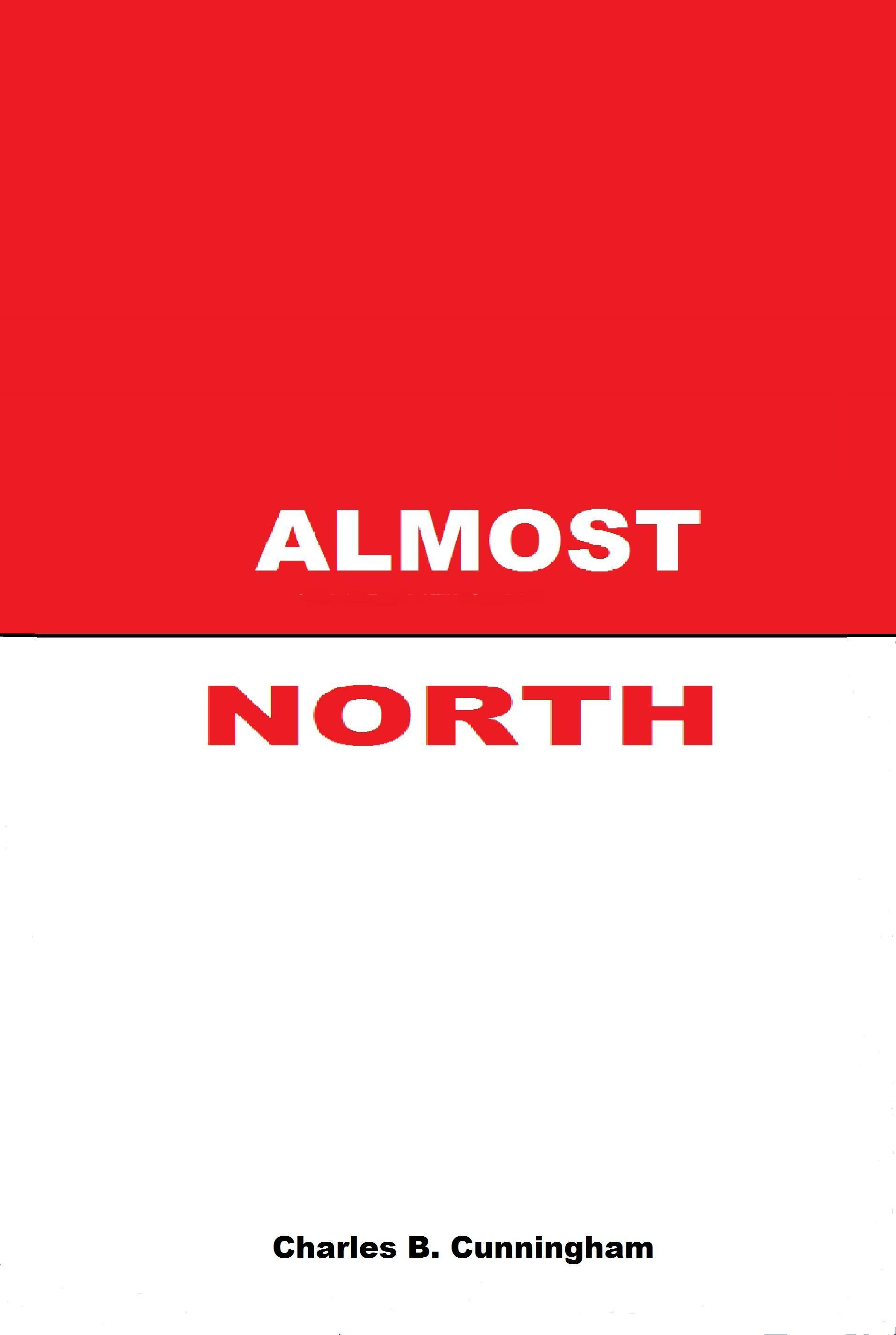Almost North