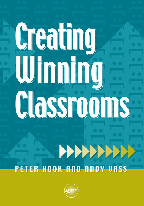 Creating Winning Classrooms