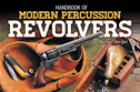 Handbook Of Modern Percussion Revolvers