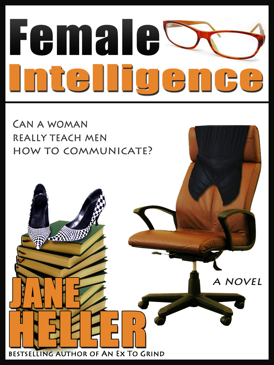 Female Intelligence