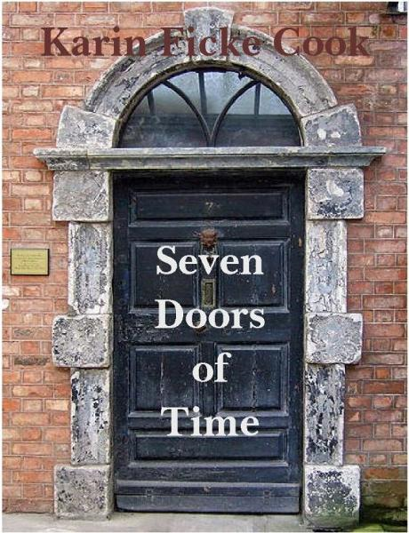 Seven Doors of Time