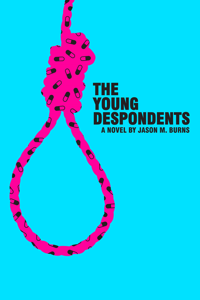 The Young Despondents