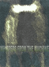 Whispers From The Machine