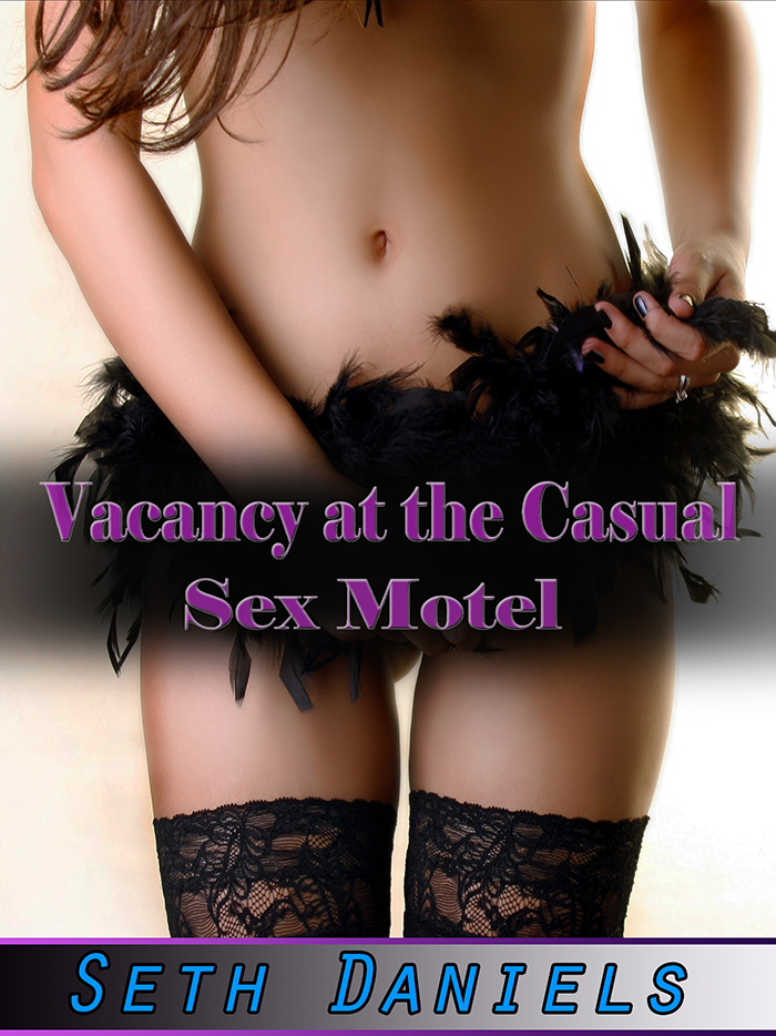 Vacancy at the Casual Sex Motel