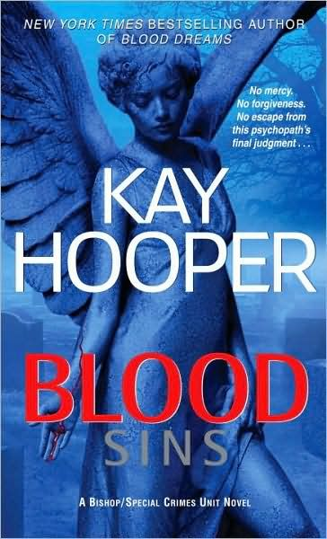 Blood Sins By: Kay Hooper