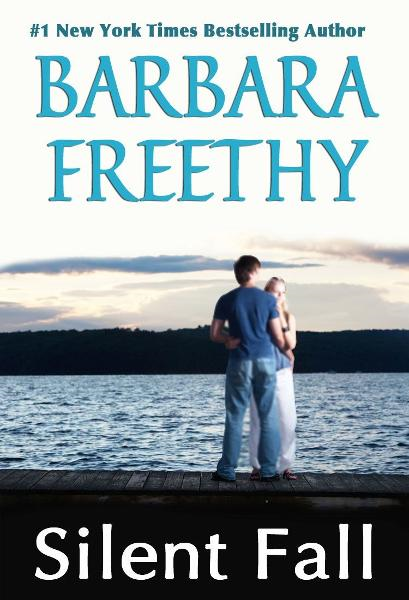 Silent Fall By: Barbara Freethy