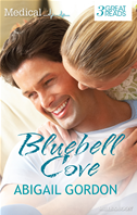 Bluebell Cove/wedding Bells For The Village Nurse/christmas In Bluebell Cove/the Village Nurse's Happy-Ever-After