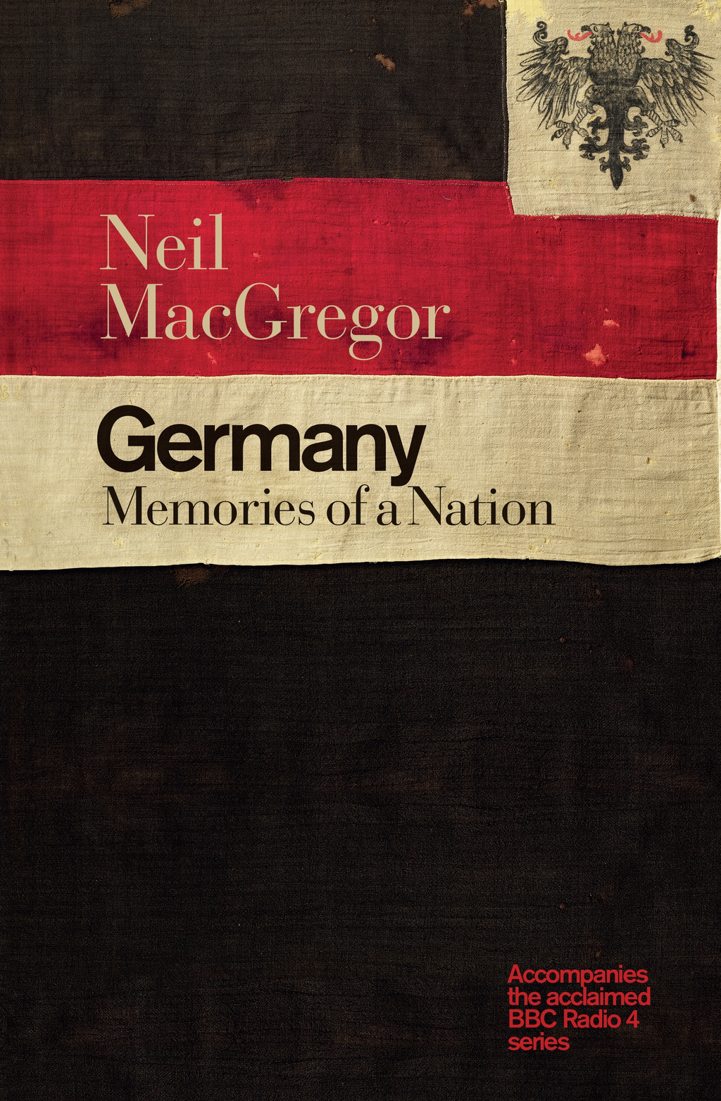 Germany Memories of a Nation