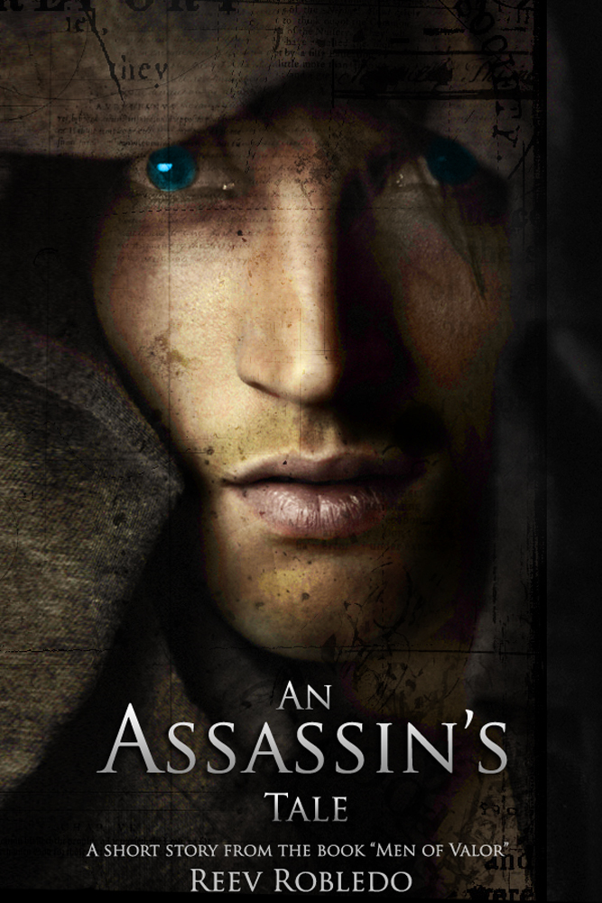 An Assassin's Tale