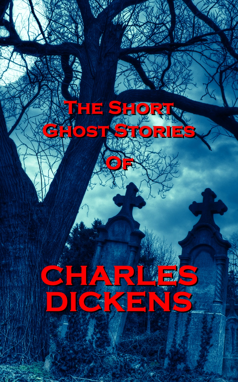 charles dickens short stories pdf