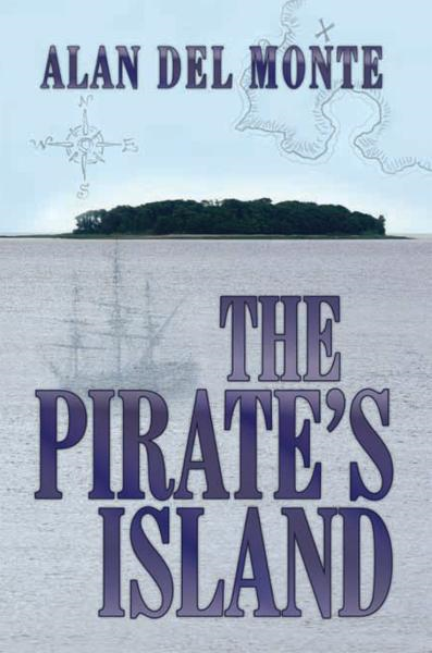 The Pirate's Island