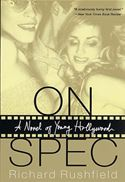 download On Spec: A Novel of Young Hollywood book