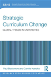 Strategic Curriculum Change