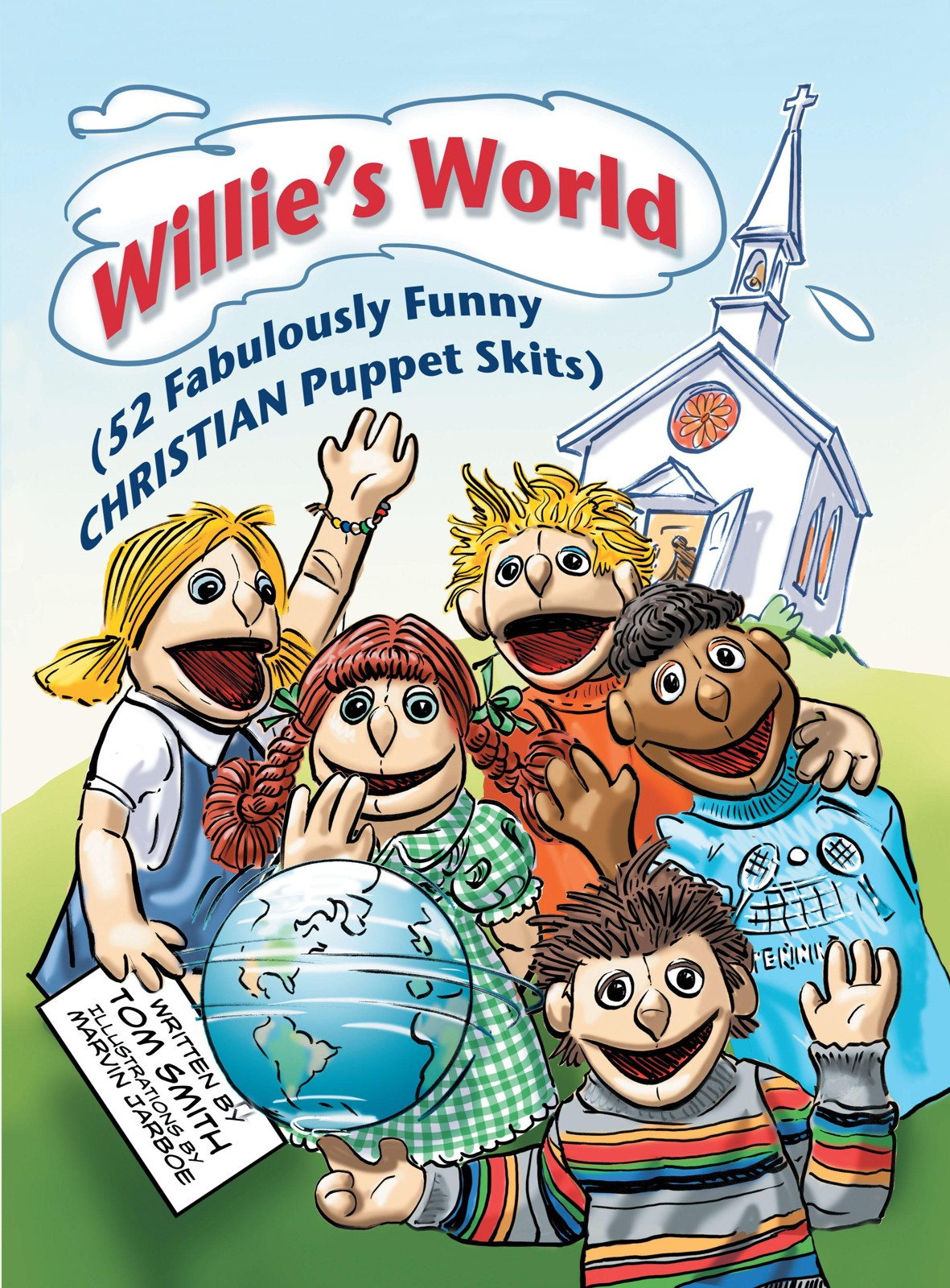 Willies World