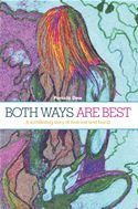 download Both Ways Are Best book