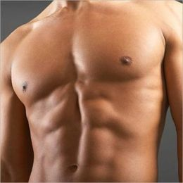 Get Six Pack Abs: Simple Exercises and Diet Changes To Help You Acheive Six Pack Abs By: Aladeen Berg
