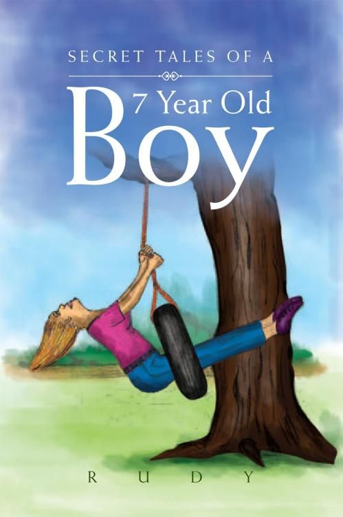 download secret tales of a 7 year old <b>boy</b>