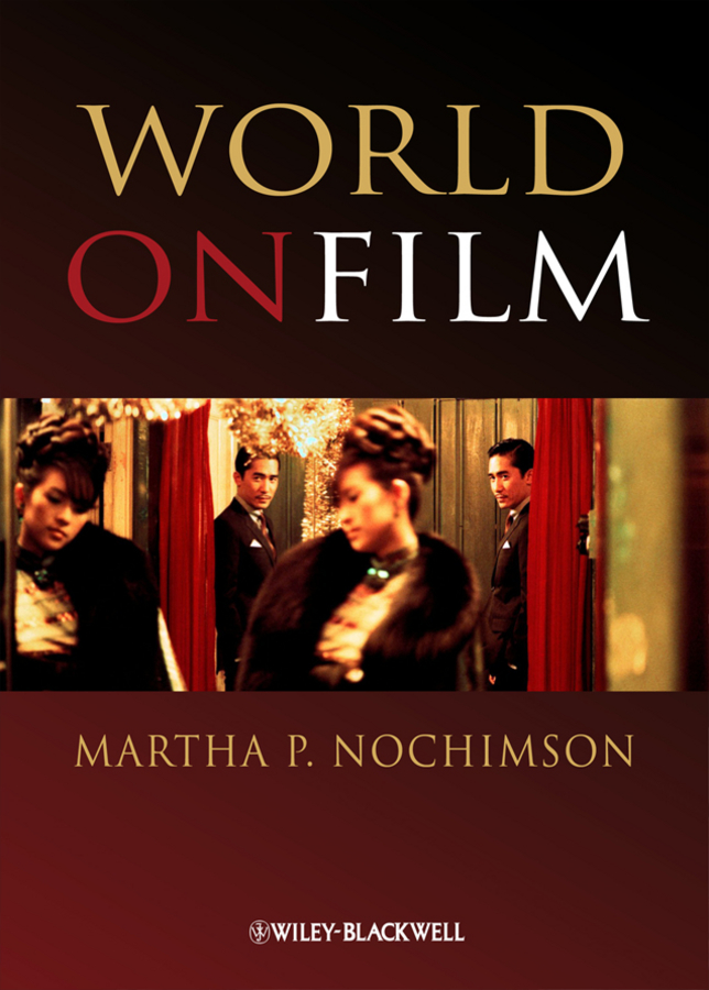 World on Film