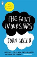 Picture of - The Fault in Our Stars