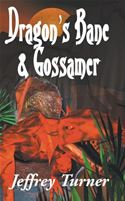 download Dragon's Bane & Gossamer book