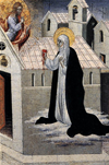 Collected Works Of Julian Of Norwich