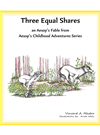 Three Equal Shares