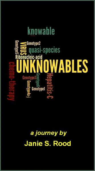 Unknowables