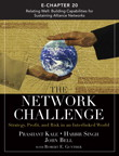 The Network Challenge (Chapter 20): Relating Well: Building Capabilities for Sustaining Alliance Networks