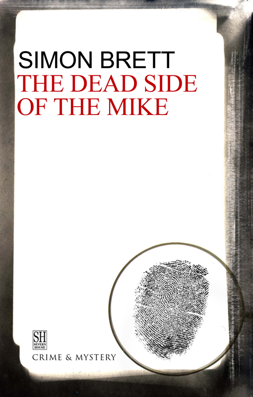 Dead Side of the Mike, The