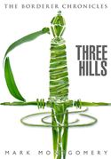 download THREE HILLS book