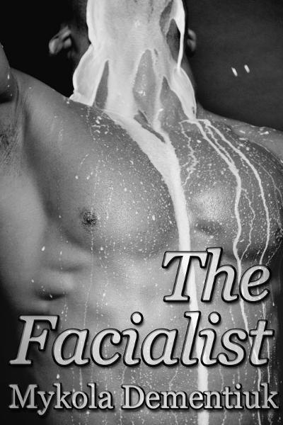 The Facialist