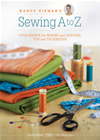 Nancy Zieman's Sewing A To Z: