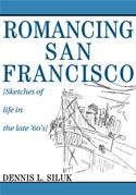 download Romancing San Francisco book
