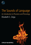 The Sounds Of Language:
