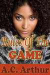 A.C. Arthur - Rules of the Game