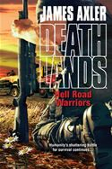 download Hell Road Warriors book