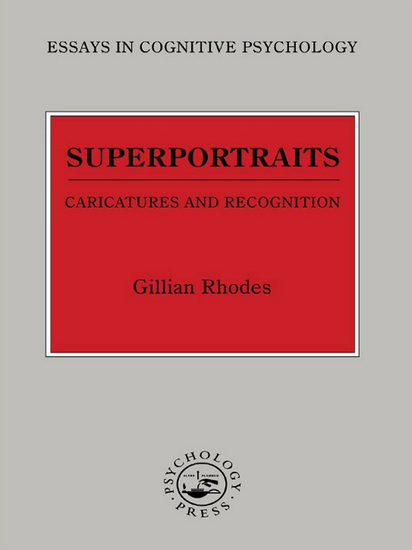 Superportraits