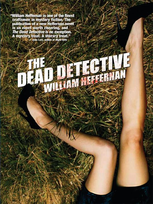 download the <b>dead</b> detective book