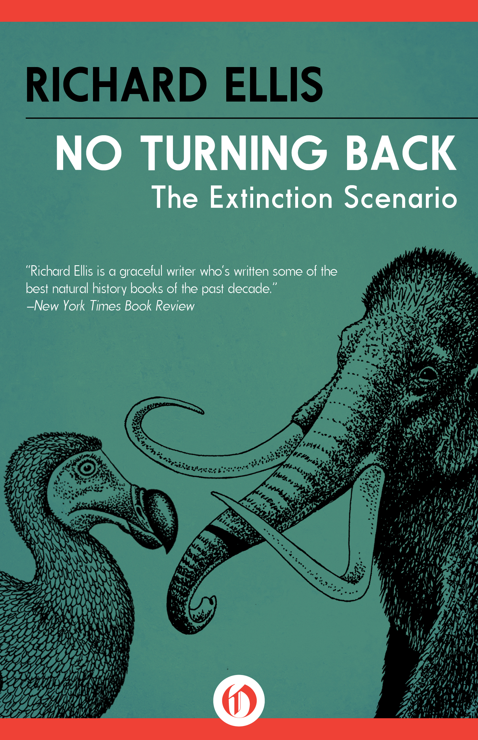 No Turning Back: The Extinction Scenario