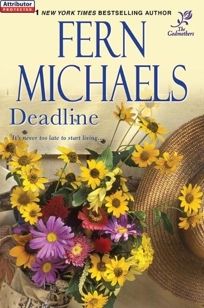 Deadline By: Fern Michaels