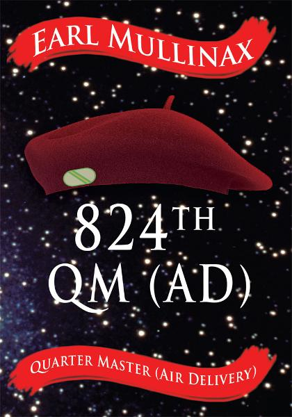 824th QM (AD)