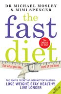 Picture Of - The Fast Diet