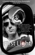 online magazine -  First Light