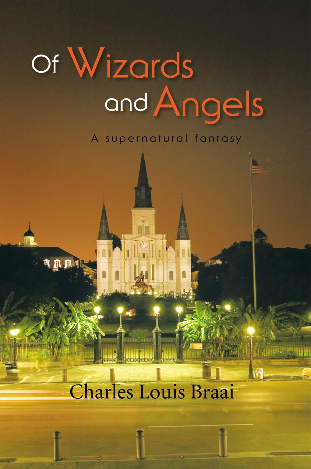 download of <b>wizards</b> and angels