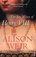 download The Six Wives Of Henry VIII book