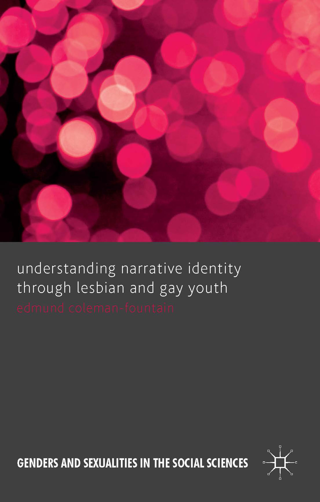 Understanding Narrative Identity Through Lesbian and Gay Youth